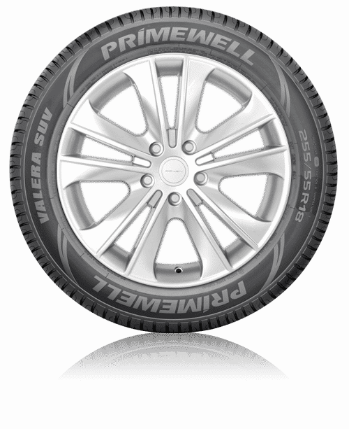 Firestone Tires Reviews (Updated May 2018) | ConsumerAffairs