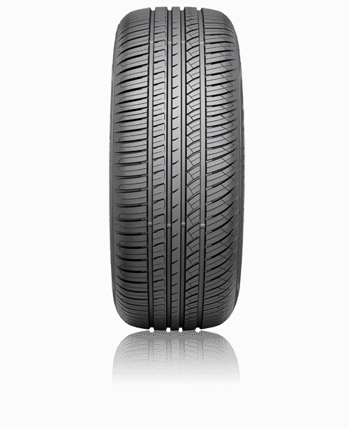 Primewell Tires | eBay