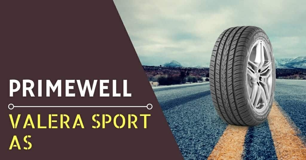 Affordable Primewell Tires for your Car or Truck ...