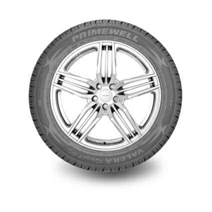 Primewell Valera Sport AS | Tires Plus
