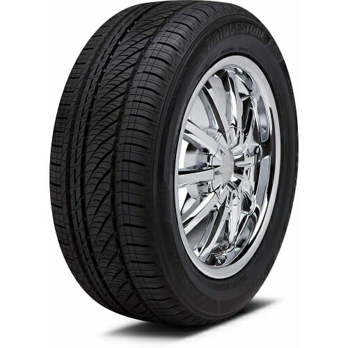 Bridgestone Turanza Serenity Plus >> 2018 What are the Best Tires for the Subaru Outback? - Driving Press