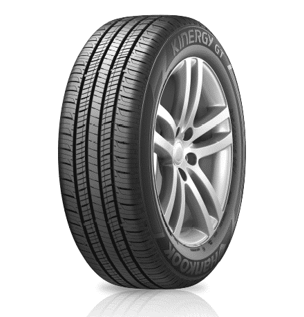 10 Best Tires For The Toyota Prius 2018 Oem And Budget Tires